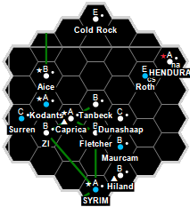 jumpmap?sector=Old+Expanses&hex=2832&options=8451&jump=3&scale=32&junk=junk.png