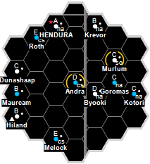 jumpmap?sector=Old+Expanses&hex=3233&options=8451&jump=3&scale=32&junk=junk.png