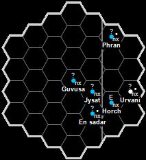 jumpmap?sector=Omicus&hex=2335&options=8451&jump=3&scale=32&junk=junk.png