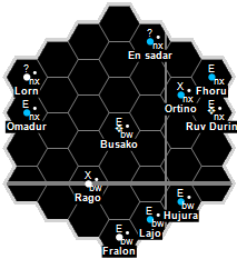 jumpmap?sector=Omicus&hex=2339&options=8451&jump=3&scale=32&junk=junk.png