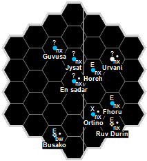jumpmap?sector=Omicus&hex=2436&options=8451&jump=3&scale=32&junk=junk.png