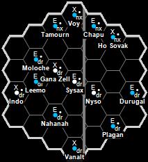 jumpmap?sector=Omicus&hex=3236&options=8451&jump=3&scale=32&junk=junk.png