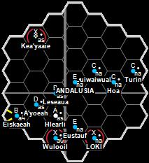 jumpmap?sector=Reaver%27s+Deep&hex=0110&options=8451&jump=3&scale=32&junk=junk.png