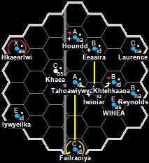 jumpmap?sector=Reaver%27s+Deep&hex=0117&options=8451&jump=3&scale=32&junk=junk.png