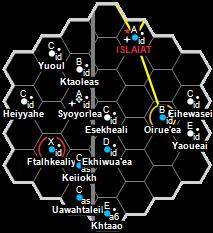 jumpmap?sector=Reaver%27s+Deep&hex=0124&options=8451&jump=3&scale=32&junk=junk.png