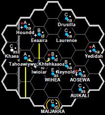 jumpmap?sector=Reaver%27s+Deep&hex=0317&options=8451&jump=3&scale=32&junk=junk.png
