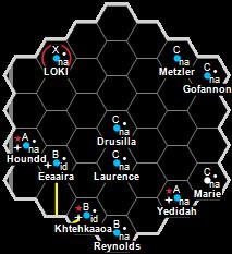 jumpmap?sector=Reaver%27s+Deep&hex=0414&options=8451&jump=3&scale=32&junk=junk.png