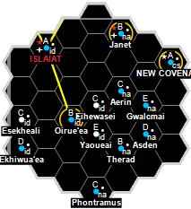 jumpmap?sector=Reaver%27s+Deep&hex=0423&options=8451&jump=3&scale=32&junk=junk.png
