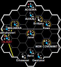 jumpmap?sector=Reaver%27s+Deep&hex=0521&options=8451&jump=3&scale=32&junk=junk.png