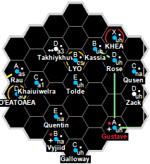jumpmap?sector=Reaver%27s+Deep&hex=0535&options=8451&jump=3&scale=32&junk=junk.png