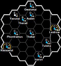 jumpmap?sector=Reaver%27s+Deep&hex=0626&options=8451&jump=3&scale=32&junk=junk.png