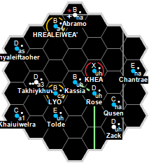 jumpmap?sector=Reaver%27s+Deep&hex=0633&options=8451&jump=3&scale=32&junk=junk.png