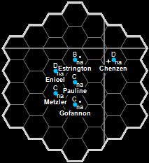 jumpmap?sector=Reaver%27s+Deep&hex=0712&options=8451&jump=3&scale=32&junk=junk.png