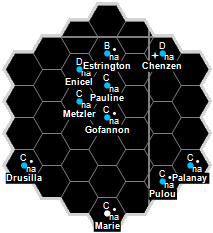jumpmap?sector=Reaver%27s+Deep&hex=0713&options=8451&jump=3&scale=32&junk=junk.png