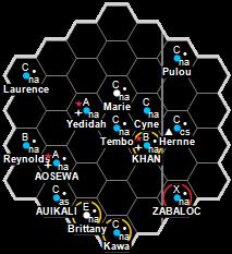 jumpmap?sector=Reaver%27s+Deep&hex=0717&options=8451&jump=3&scale=32&junk=junk.png