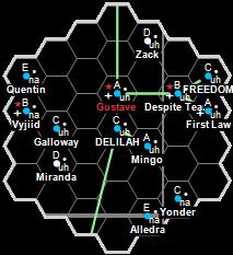 jumpmap?sector=Reaver%27s+Deep&hex=0738&options=8451&jump=3&scale=32&junk=junk.png