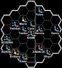 jumpmap?sector=Reaver%27s+Deep&hex=0817&options=8451&jump=3&scale=32&junk=junk.png