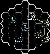 jumpmap?sector=Reaver%27s+Deep&hex=0827&options=8451&jump=3&scale=32&junk=junk.png