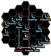 jumpmap?sector=Reaver%27s+Deep&hex=0834&options=8451&jump=3&scale=32&junk=junk.png