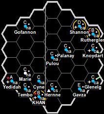 jumpmap?sector=Reaver%27s+Deep&hex=0915&options=8451&jump=3&scale=32&junk=junk.png