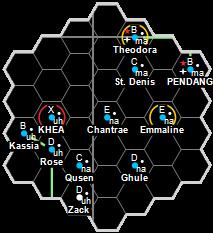 jumpmap?sector=Reaver%27s+Deep&hex=0933&options=8451&jump=3&scale=32&junk=junk.png