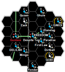 jumpmap?sector=Reaver%27s+Deep&hex=0937&options=8451&jump=3&scale=32&junk=junk.png