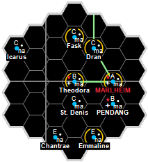 jumpmap?sector=Reaver%27s+Deep&hex=1030&options=8451&jump=3&scale=32&junk=junk.png