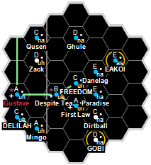 jumpmap?sector=Reaver%27s+Deep&hex=1036&options=8451&jump=3&scale=32&junk=junk.png