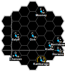 jumpmap?sector=Reaver%27s+Deep&hex=1109&options=8451&jump=3&scale=32&junk=junk.png