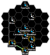 jumpmap?sector=Reaver%27s+Deep&hex=1124&options=8451&jump=3&scale=32&junk=junk.png