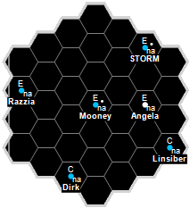 jumpmap?sector=Reaver%27s+Deep&hex=1206&options=8451&jump=3&scale=32&junk=junk.png