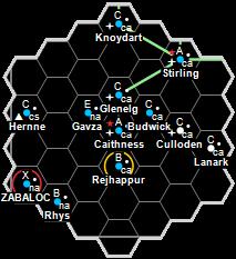 jumpmap?sector=Reaver%27s+Deep&hex=1217&options=8451&jump=3&scale=32&junk=junk.png