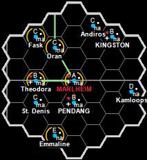 jumpmap?sector=Reaver%27s+Deep&hex=1230&options=8451&jump=3&scale=32&junk=junk.png