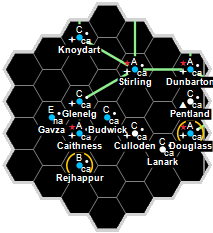 jumpmap?sector=Reaver%27s+Deep&hex=1317&options=8451&jump=3&scale=32&junk=junk.png