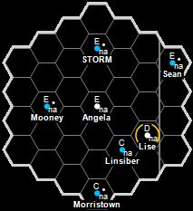 jumpmap?sector=Reaver%27s+Deep&hex=1406&options=8451&jump=3&scale=32&junk=junk.png