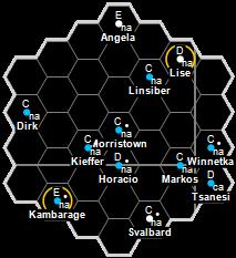 jumpmap?sector=Reaver%27s+Deep&hex=1409&options=8451&jump=3&scale=32&junk=junk.png
