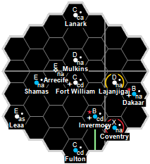 jumpmap?sector=Reaver%27s+Deep&hex=1521&options=8451&jump=3&scale=32&junk=junk.png