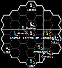 jumpmap?sector=Reaver%27s+Deep&hex=1521&options=8451&jump=3&scale=32&junk=junk.png
