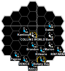 jumpmap?sector=Reaver%27s+Deep&hex=1631&options=8451&jump=3&scale=32&junk=junk.png