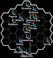 jumpmap?sector=Reaver%27s+Deep&hex=1635&options=8451&jump=3&scale=32&junk=junk.png