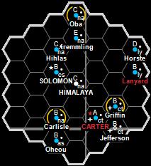 jumpmap?sector=Reaver%27s+Deep&hex=1638&options=8451&jump=3&scale=32&junk=junk.png