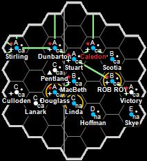 jumpmap?sector=Reaver%27s+Deep&hex=1717&options=8451&jump=3&scale=32&junk=junk.png