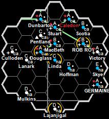 jumpmap?sector=Reaver%27s+Deep&hex=1718&options=8451&jump=3&scale=32&junk=junk.png
