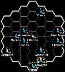 jumpmap?sector=Reaver%27s+Deep&hex=1810&options=8451&jump=3&scale=32&junk=junk.png