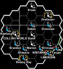 jumpmap?sector=Reaver%27s+Deep&hex=1831&options=8451&jump=3&scale=32&junk=junk.png