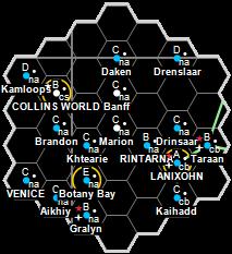 jumpmap?sector=Reaver%27s+Deep&hex=1832&options=8451&jump=3&scale=32&junk=junk.png