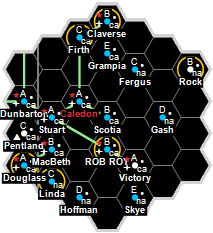 jumpmap?sector=Reaver%27s+Deep&hex=1916&options=8451&jump=3&scale=32&junk=junk.png