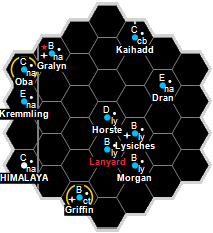 jumpmap?sector=Reaver%27s+Deep&hex=1937&options=8451&jump=3&scale=32&junk=junk.png