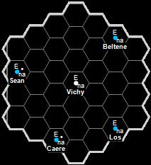 jumpmap?sector=Reaver%27s+Deep&hex=2005&options=8451&jump=3&scale=32&junk=junk.png
