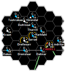 jumpmap?sector=Reaver%27s+Deep&hex=2129&options=8451&jump=3&scale=32&junk=junk.png
